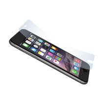 Глянцевая защитная плёнка JUST для iPhone 6 и 6S Plus