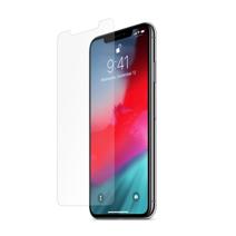 Защитное 2D стекло Monarch для iPhone XS Max и 11 Pro Max