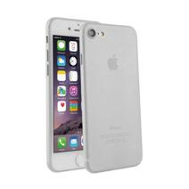 Ультратонкий чехол Uniq Bodycon Matte для iPhone 7, 8 и SE (2-го поколения, 2020)