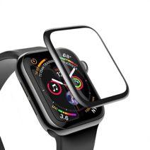 Защитное стекло Baseus для Apple Watch 42 мм