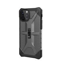 Защитный чехол UAG Plasma для iPhone 12 и 12 Pro