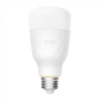 Умная лампочка Xiaomi Yeelight LED Bulb (E27, YLDP05YL) (EU)