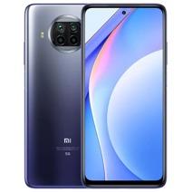 Смартфон Xiaomi Mi 10T Lite 6/128GB Синий / Atlantic Blue