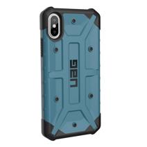 Защитный чехол UAG Pathfinder для iPhone X и XS