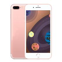 Apple iPhone 7 Plus 128Gb Rose Gold Официально восстановленный