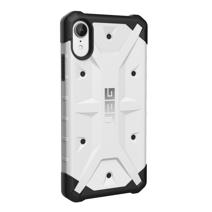 Защитный чехол UAG Pathfinder для iPhone XR