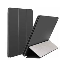 Чехол-обложка Baseus Simplism Y-Type Leather Case для iPad Pro 11 дюймов (1-го поколения, 2018)