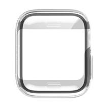 Гибридный чехол с защитой экрана Uniq Garde для Apple Watch 44 мм