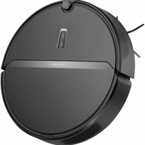 Робот-пылесос Xiaomi Roborock Robotic Vacuum Cleaner E4 (E452-00)