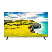 """Телевизор Xiaomi Mi TV 4S 43"""" (L43M5-5ARU) (Global) (2019)"""