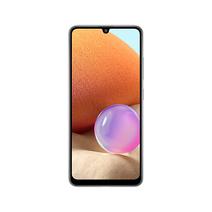 Смартфон Samsung Galaxy A32 128 ГБ (Чёрный   Awesome Black)