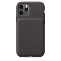Чехол Apple Smart Battery case для iPhone 11 Pro