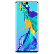 Смартфон Huawei P30 Pro 8/256 GB Северное сияние РСТ