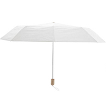 Зонт Xiaomi BamBoo Umbrella Shade Ancient