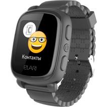 Детские умные часы Elari KidPhone 2