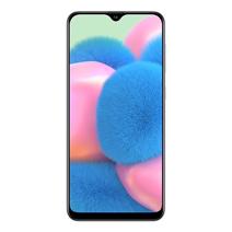Смартфон Samsung Galaxy A30s (2019) 32GB Белый