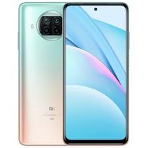 Смартфон Xiaomi Mi 10T Lite 6/128GB Розово-мятный / Rose Gold Beach