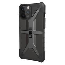 Защитный чехол UAG Plasma для iPhone 12 Pro Max