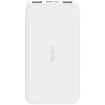 Аккумулятор Xiaomi Redmi (10000 мА·ч, 2 USB-A)