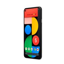 Смартфон Google Pixel 5 8/128GB Черный / Just Black