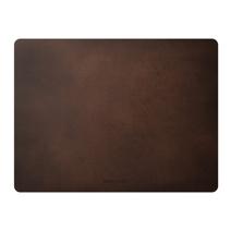 Коврик для мыши из натуральной кожи Horween Nomad (32x24,1 см)