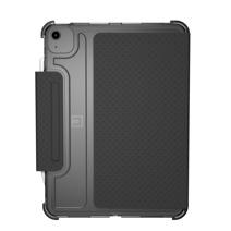 Защитный чехол UAG [U] Lucent для iPad Air (4-го поколения, 2020) и iPad Pro 11 дюймов (1-го и 2-го поколений, 2018 и 2020)