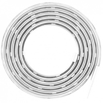 Умная светодиодная лента Xiaomi Yeelight LED Lightstrip 1S (YLDD05YL, Global)