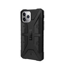 Защитный чехол UAG Pathfinder для iPhone 11 Pro