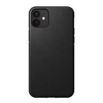 Чехол из натуральной кожи Horween Nomad Rugged Case для iPhone 12 и 12 Pro