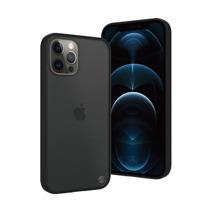 Гибридный чехол SwitchEasy AERO для iPhone 12 и 12 Pro