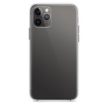 Прозрачный чехол Apple Clear Case для iPhone 11 Pro