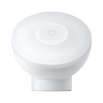 Ночник с датчиком движения Xiaomi Mijia Night Light 2 (MJYD02YL)
