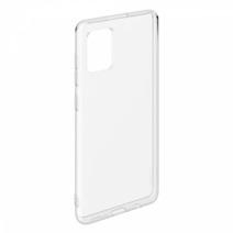 Термополиуретановый чехол Deppa Gel Case для Samsung Galaxy Note 20 Ultra