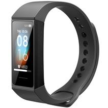Фитнес-трекер Xiaomi Mi Smart Band 4C