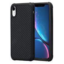 Защитный чехол Pitaka MagEZ Case Pro Twill для iPhone XR