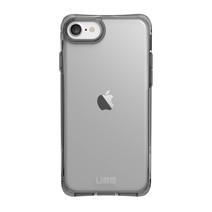 Защитный чехол UAG Plyo для iPhone 7, 8 и SE (2-го поколения, 2020)