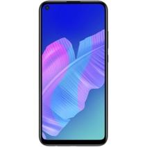 Смартфон Huawei P40 Lite E NFC 4/64GB Ярко-голубой / Aurora Blue