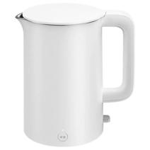 Чайник Xiaomi Mi Electric Kettle 1S (CN)