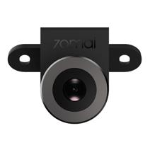 Автомобильная камера заднего вида Xiaomi 70mai HD Reverse Video Camera PRO