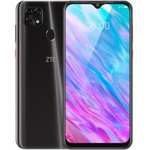 Смартфон ZTE Blade 20 Smart 4/128GB Черный / Black