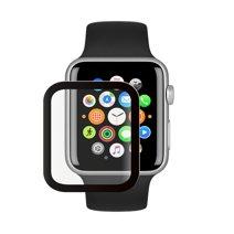 Защитное стекло Deppa Watch PMMA для Apple Watch 40 мм