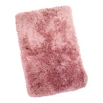 Коврики для ванной Xiaomi Washer Cupcake Plush Bath Mat (50x80 см)