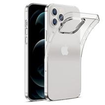Пластиковый чехол ESR Project Zero для iPhone 12 Pro Max
