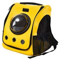 Рюкзак-переноска для домашних животных Xiaomi Mini Monstar Backpack
