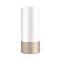 Прикроватная лампа Xiaomi Mijia Bedside Lamp (CN)