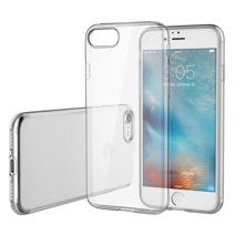 Силиконовый чехол для iPhone 7 и 8 Plus
