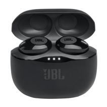 Беспроводные наушники JBL Tune 120