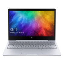 "Ноутбук Xiaomi Mi Notebook Air 13.3"" i5 8Gb/512Gb/MX250 Silver 2019 (JYU4150CN)"