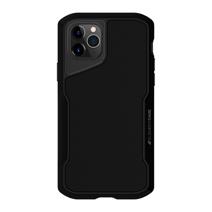 Защитный чехол Element Case Shadow для iPhone 11 Pro Max