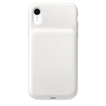 Чехол Apple Smart Battery Case для iPhone XR
